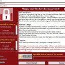 Как защититься от трояна-шифровальщика WannaCry?
