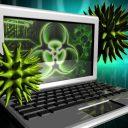 Вирусы — ТОП-10 самых опасных в 2021 году