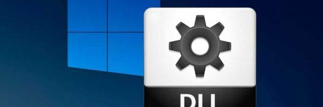 Почему файлы DLL так важны?