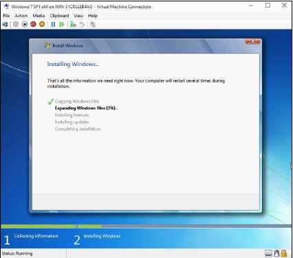 Windows7_в_Windows10