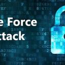 Как защититься от атак с помощью Brute Force через протокол RDP