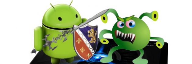 Нужен владельцу устройства Android антивирус?